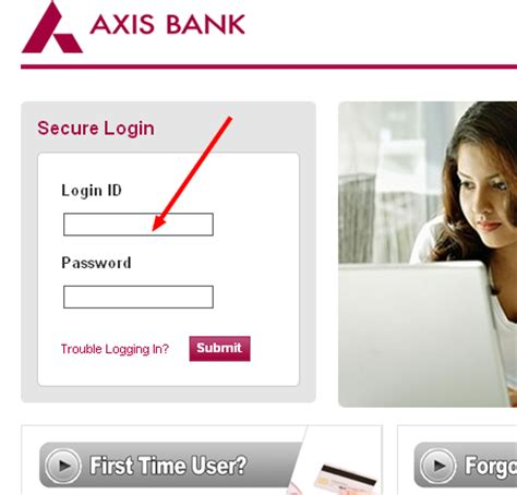Axis Bank Netbanking Image Search Results