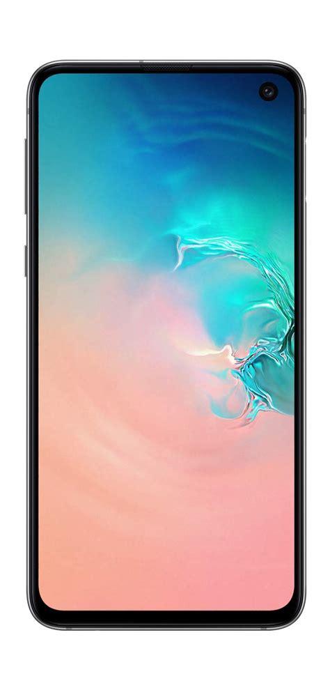 Samsung Galaxy S10 6gb Ram by Samsung Galaxy S10e White 6gb Ram 128gb Storage Appworld Service Repair Center Store