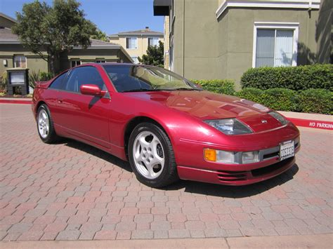 1990 nissan 300zx twin turbo wide body kit 100 1990 nissan 300zx twin turbo wide body kit