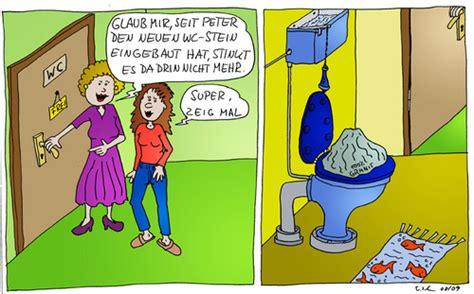 badezimmer comic bilder badezimmer comics home design inspiration und