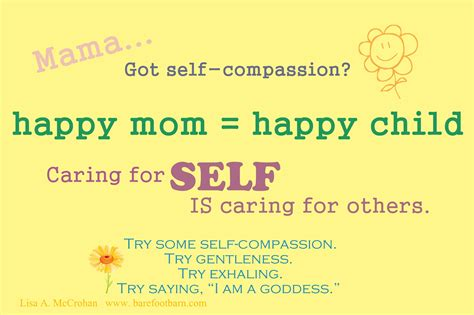 from heaven practicing compassion for yourself and others books got self compassion mccrohan