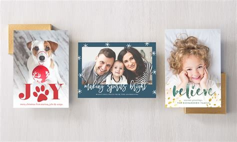 Zazzle Groupon Cards