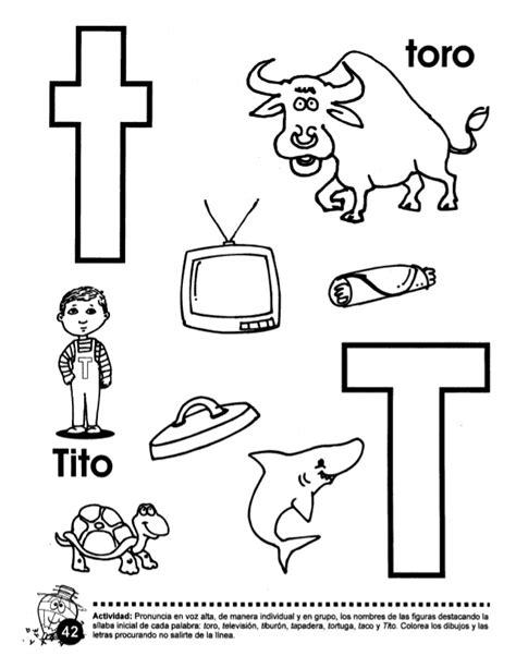 libro la araucana letras latinoamericanas libro trompito 1