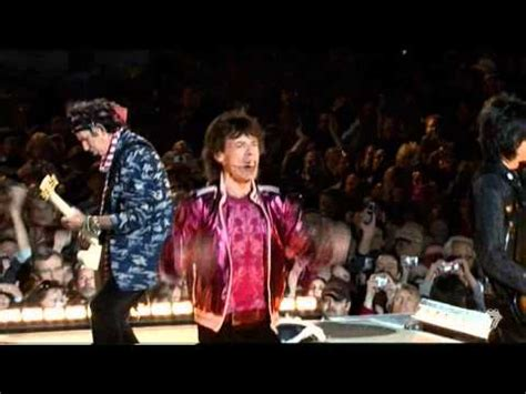 angie rolling stones testo get of my cloud rolling stones significato della