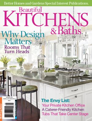 kitchen magazines california whole kitchen magazine