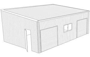 shed designer design   shed  action sheds