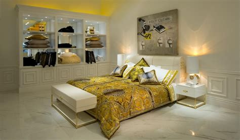 versace home decor awesome versace home decor on pouff versace home collection versace home decor bukit