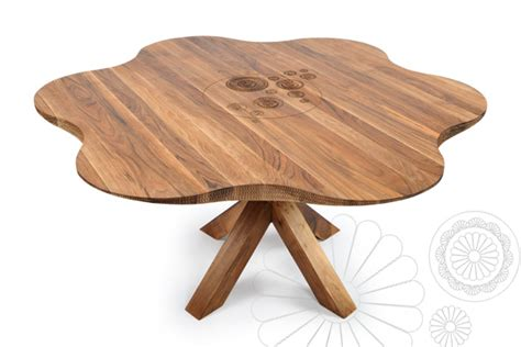 Handcrafted Chairs - skillfully handcrafted modern wooden furniture by manulution