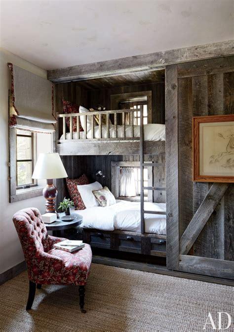 rustic bedrooms design ideas canadian log homes rustic bedrooms design ideas canadian log homes