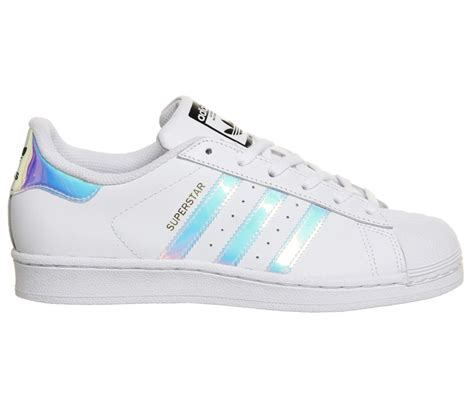 adidas kids shoes best selling adidas superstar kids adidas trainers white