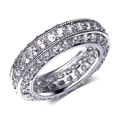 Beautiful Wedding Rings For by Beautiful Wedding Rings For Wedding And Bridal