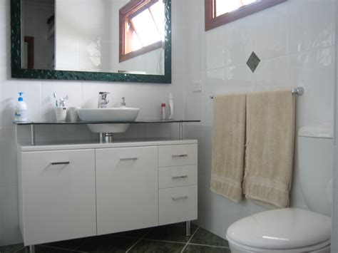 cost to upgrade bathroom how to add bathroom equity without breaking your
