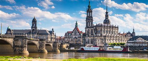 Baggage by Dresden Travel Guide Discover Dresden Aegean Airlines