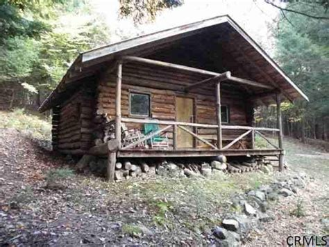 one cabin plans 1 bedroom cabin floor plans one room log cabin one room
