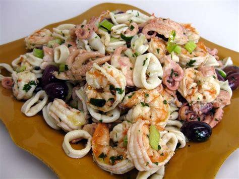 immagini cucinare ricette vigilia di natale foto buttalapasta