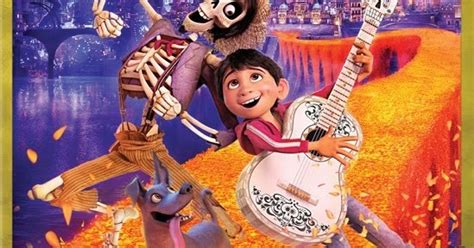 coco release date indonesia coco 4k ultra hd blu ray and dvd to release on february