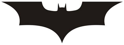 how to create the batman dark knight logo in adobe batman the dark knight logo bbt com