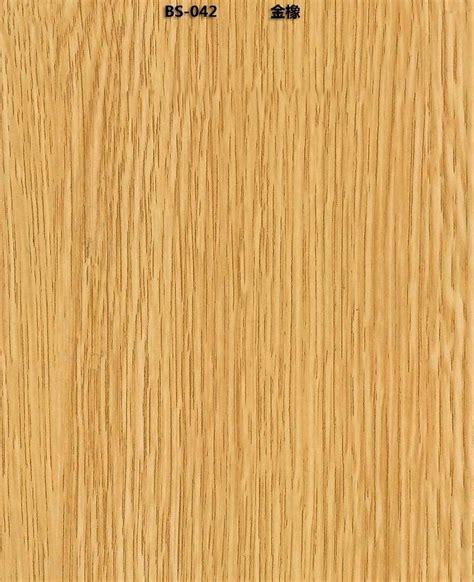 yellow oak wood color foshan homefeel wood co ltd