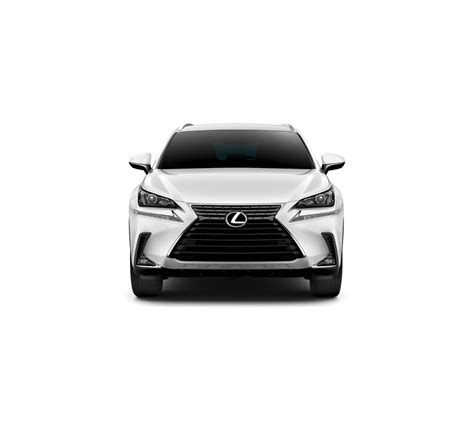 Lexus Of Orland Park Il by 2019 Lexus Nx 300 Lexus Of Orland Serving Chicago