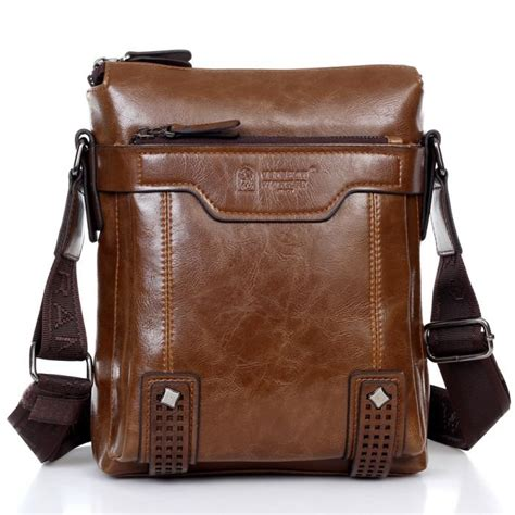 Leater Jete Sam On7 s pu leather business bag s shoulder bag casual style s leather bag freeshipping in