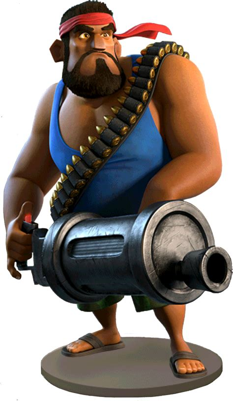 How Heavy Is A by Image Heavy Platform Png Boom Wiki Fandom