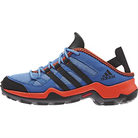 adidas outdoor hydroterra shandal water shoe boys