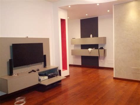 pavimento marrone colore pareti pavimento marrone colore pareti affordable floor in
