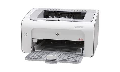 Toner Hp Laserjet P1102 Veneta hp laserjet pro p1102 printer the premium store zimall
