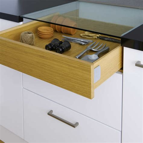 Magnet Kitchen Drawers by Glass Fronted Kitchen Drawers Kitchen Sourcebook