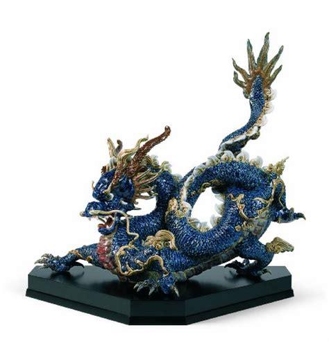 Pedestal Dining Table Round Find Lladro Great Blue Dragon Figurine Mcbrydejikda