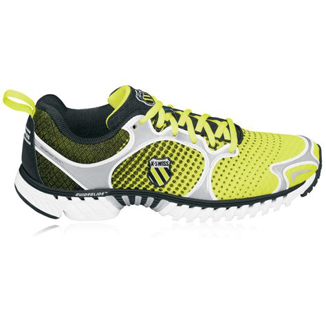 k swiss athletic shoes k swiss kwicky blade light running shoes 61