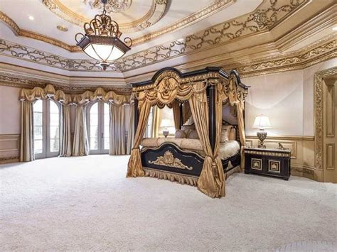 Home Decor Stores In Florida by 35 Gorgeous Bedroom Designs With Gold Accents