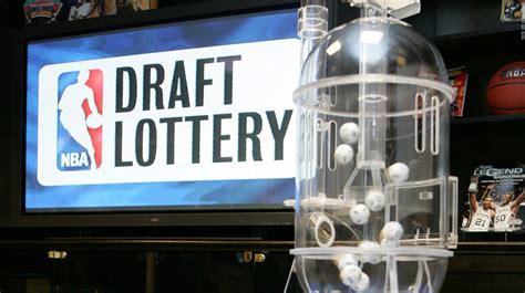 nba draft lottery 2018 sbnationcom