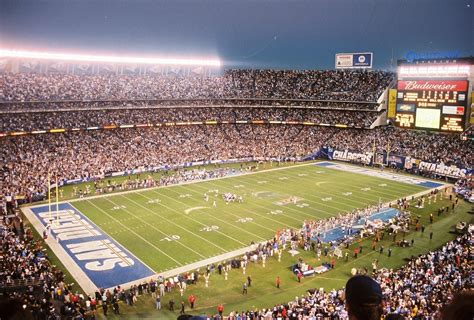 new year qualcomm stadium san diego got money for an arena the sport digest