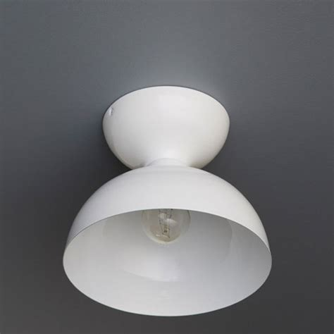 west elm ceiling light 17 bathroom lighting fixtures for a retro modern bathroom