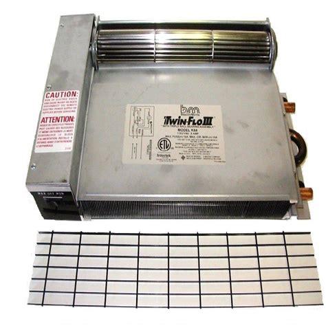 beacon morris f42 hydronic heater wall cabinet twin flo k84 series 8 400 btu hydronic kick space heater
