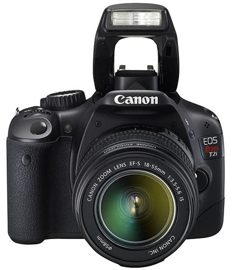 Kamera Canon 550d Terbaru image gallery harga canon 550d