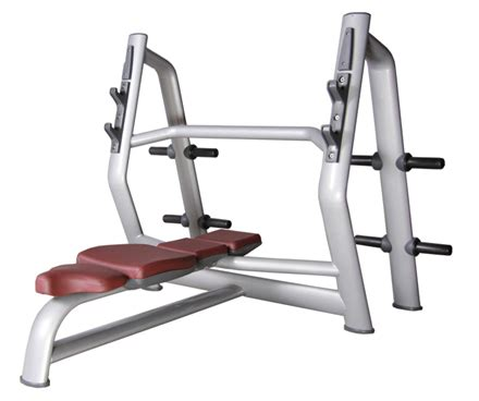 weight bench package weight bench body building equipment weight bench t26 t line pin loaded fitness
