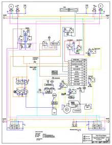 schematic 2 bit counter get free image about wiring diagram