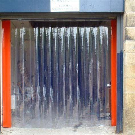 heat resistant curtains pvc strip curtain curtain menzilperde net