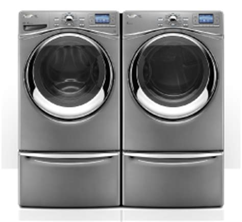 Free Washer And Dryer Giveaway - extreme couponing mommy purex whirlpool washer dryer combo giveaway