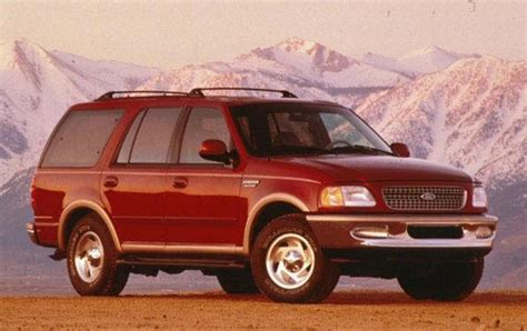 book repair manual 1997 ford expedition navigation system maintenance schedule for 1997 ford expedition openbay