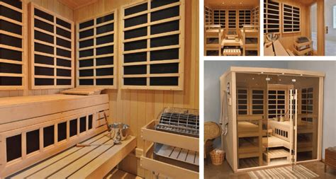 helo sauna about helo sauna socal sauna