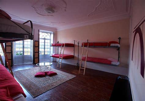 hostel porto portugal oporto invictus hostel in porto portugal find cheap