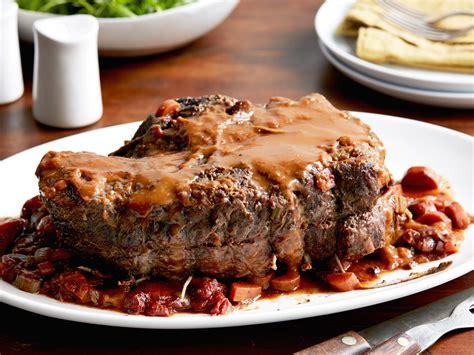 barefoot contessa eye round roast barefoot contessa eye round roast ina garten marinated sirloin steak recipe i don u0027t know
