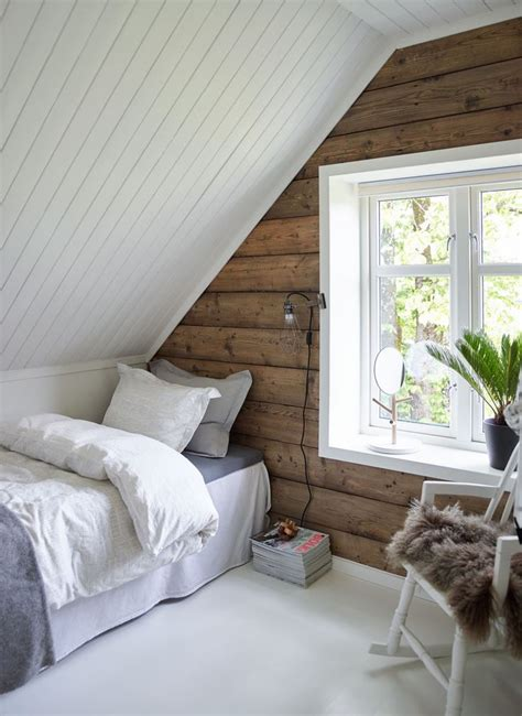 attic bedroom color ideas nice attic bedroom color ideas bedroom color combinations