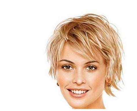 fine fuzzy over 50 haircuts 17 best ideas about fine thin hair on pinterest thin