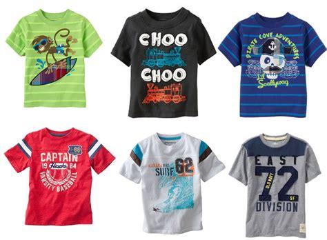 Polos D Navidad Nios | polos de exportaci 243 n y saldos tiendas de ropa en gamarra