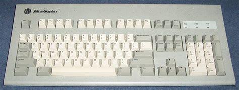 keyboard doesn t work on keyboard layout keyboard second alt key doesn t work the freebsd forums