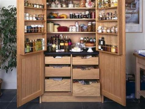 small kitchen cabinets storage how to organise kitchen utensils best way to store dishes